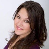 Greta Lynn Davis-Goldstein