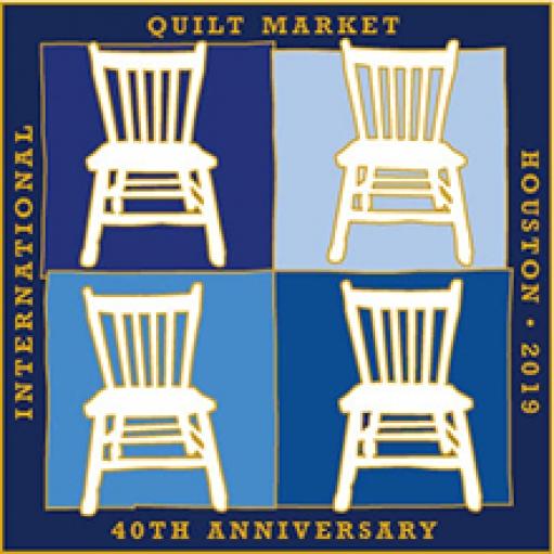 Fall 2019 Quilt Market